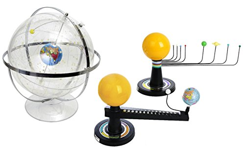 American Educational Products Complete Astronomy Study Unit