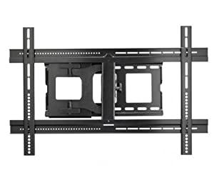 Amazon Com Vuepoint F170 Full Motion Wall Mount For 32 55