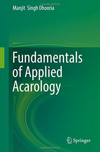 fundamentals-of-applied-acarology