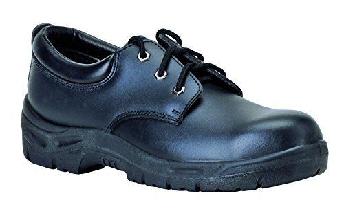 Portwest Steelite Shoe Low Cut Safety Work Boots Toe Cap ...
