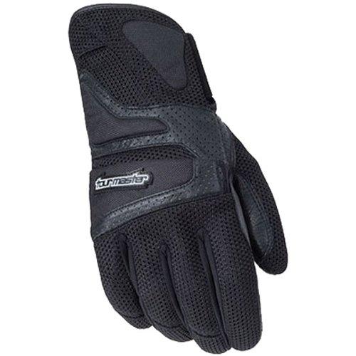 intake gloves - 1