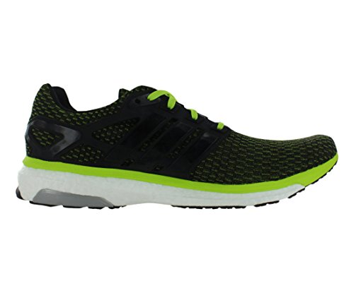Shoes Nero Adidas 8 Dimensione Running Mens Volt Boost Rivela Energy M18818 BB7OqAX