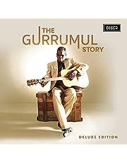 The Gurrumul Story
