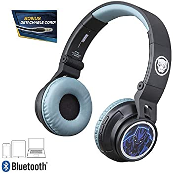 Amazon.com: Incredibles 2 Headphones for Kids with Built