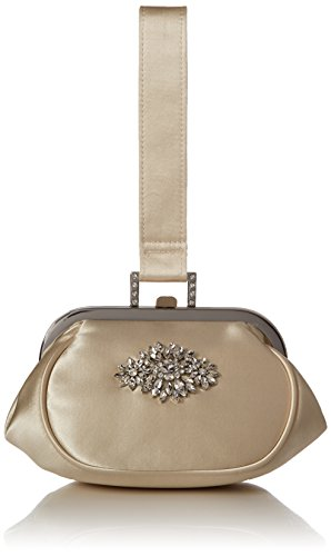 Badgley Mischka Addison, Ivory by Badgley Mischka