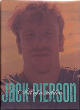 real gone photographs by jack pierson fiction by jim lewis