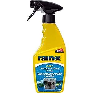 Rain-X 26043 Produit d'entretien