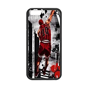 Personal Phone Case Slam Dunk For iPhone 6 4.7 Inch S1T3902