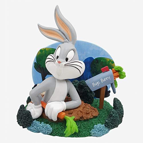 FOCO Bugs Bunny Looney Tunes Bobblehead LE ()