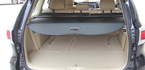 very cheap price on the cargo cover for toyota highlander comparison price on the cargo cover. Black Bedroom Furniture Sets. Home Design Ideas