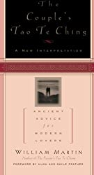 The Couple's Tao Te Ching: Ancient Advice for Modern Lovers