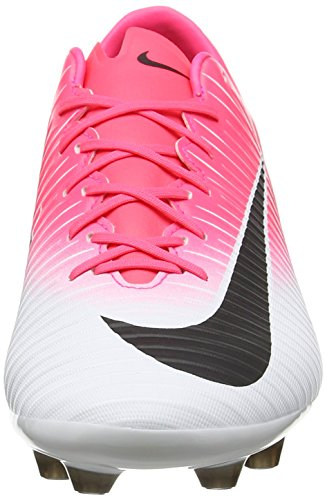 Rose Black Pro De Veloce Nike Chaussures Iii Homme Pink racer White Ag Mercurial Pour Football AwOWIqUxv