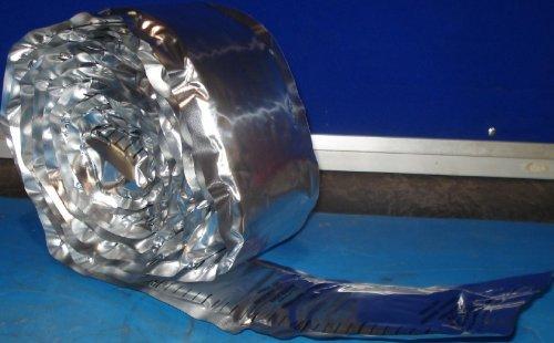 ORTHO-GLASS Splinting System Roll Form by BSN Medical ( SPLINT, FIBERGLASS, ORTHO-GLASS, 3