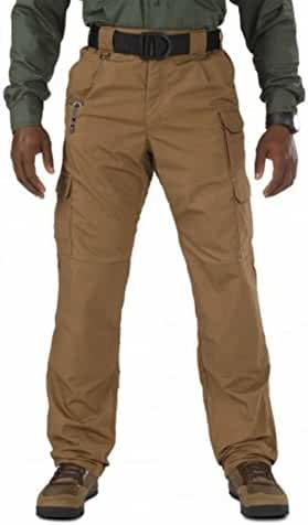 5.11 Men's Tactical 74273 TacLite Pro Pant