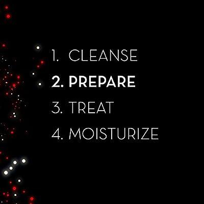 Olay-Regenerist-Advanced-Anti-Aging-Fragrance