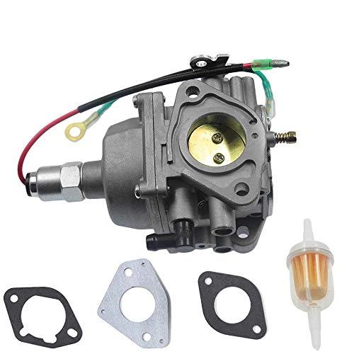 08 Carb Engine - Brand New Carburetor Carb for Kohler Engine 32 853 12-S 3285312S 32 853 08-S 3285308S