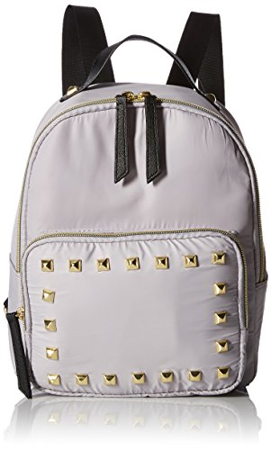 Nylon Grey with Back Studs Pack amp; T Shirt Jeans qY8zztB