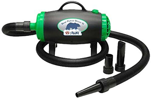 bpd-2-bear-power-4-hp-high-velocity-pet-groomer-dryer-by-b-air