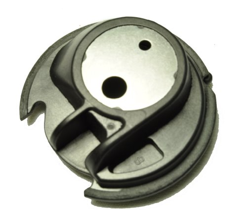 Elna Sewing Machine Bobbin Case product image