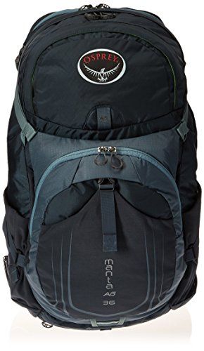 Osprey Packs Manta Hydration Pack