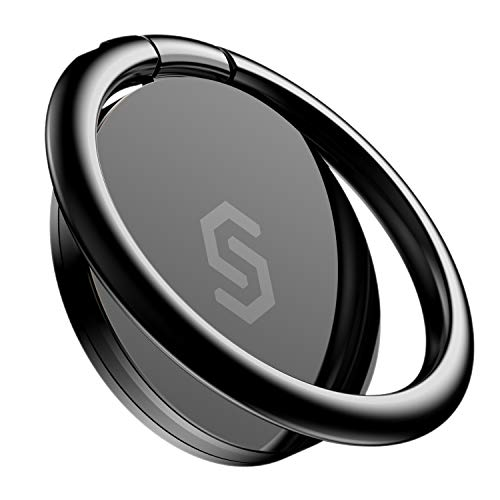 Looking for a cell phone stand pop sockets magnetic? Have a look at this 2020 guide!