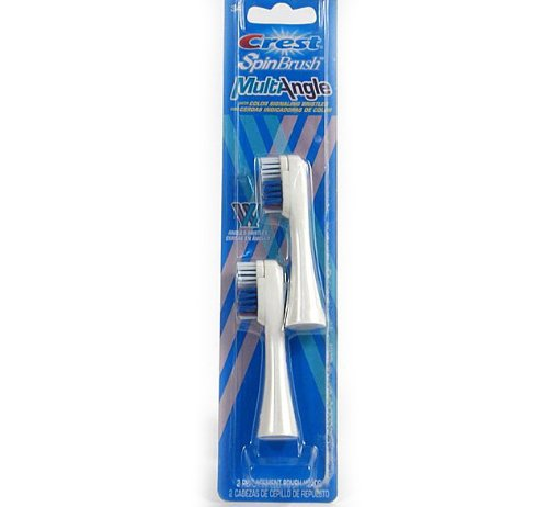 crest-spinbrush-multi-angle-powered-toothbrush-replacement-brush-heads-refill-2-pack