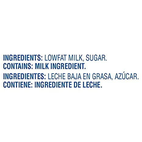 La Lechera Condensed Milk Mini Cans, 21 Ounce