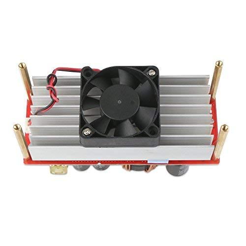 🥇Best 12 volt dc power supply 50 amp August 2019 - STUNNING Reviews