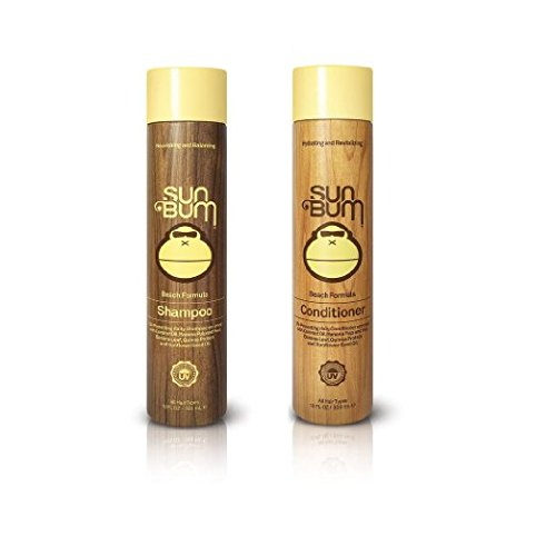 sun-bum-beach-formula-combo-pack-shampoo-conditioner