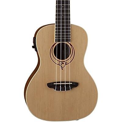 luna-ukulele-heartsong-spruce-concert