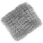 Lakeland-bollitore-Protector-acciaio-INOX–previene-la-formazione-di-calcare