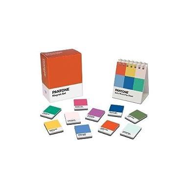 PANTONE Magnet Set