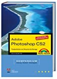 img - for Adobe Photoshop CS2, mit DVD book / textbook / text book