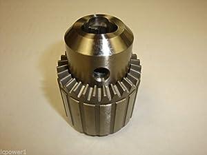 41g2zK8lo5L._SX300_ amazon com [hom] [670964003] ridgid r7130 right angle drill  at nearapp.co