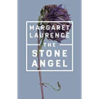 The Stone Angel: Penguin Modern Classics Edition