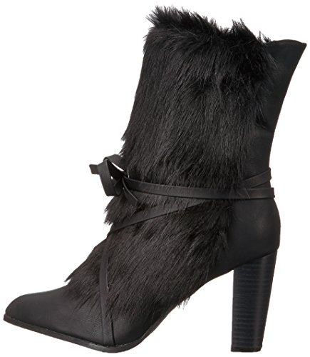 Penny Loves Kenny Women's APER Winter Boot, Black, 12 M US by Penny Loves Kenny (Image #5)