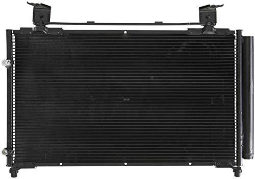 Spectra Premium 7-4985 A/C Condenser ()
