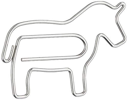 - Midori D-Clips Horse (43154006)