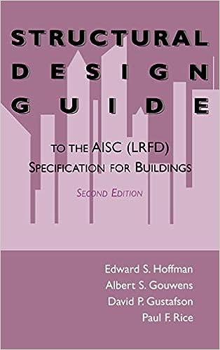 Aisc Design Guide Pdf
