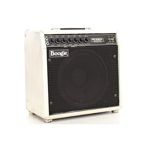 Mesa Boogie/MARK III   B077KZ6WWS