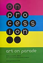 On Procession: Art on Parade