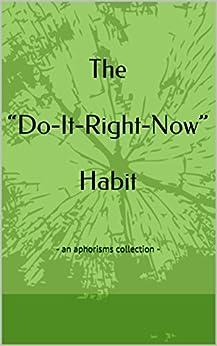 the now habit ebook pdf