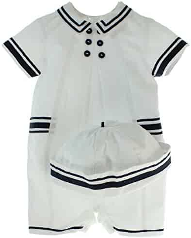8df6d6dbb Shopping $25 to $50 - Whites - Rompers - Footies & Rompers ...