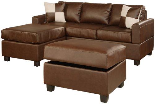 bobkona-jr-soft-touch-reversible-bonded-leather-match-3-piece-sectional-sofa-set-walnut