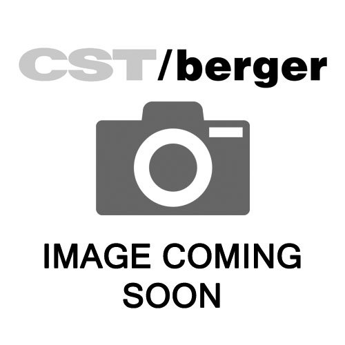 CST/Berger 82-30MA 30m Steel Tape A End Metric