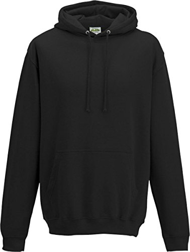 Ltd Profond À Noir Capuche Sweat Absab Homme shirt TZwq8d8