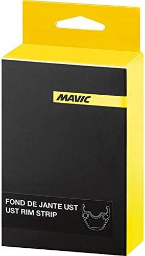 Mavic Mavic UST Tubeless Tape Black 25mm