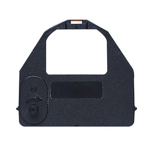 (Panasonic 4-Color Ribbon for Kx-P2130 2135)