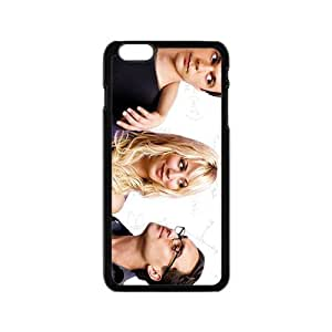 Biology male of female signs Phone Case for iPhone 6