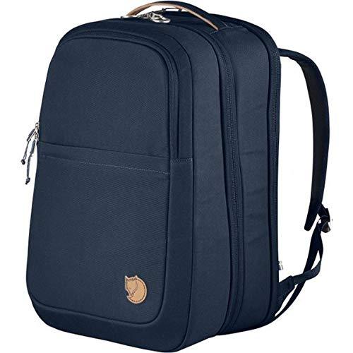 [フェールラーベン] レディース バックパックリュックサック Travel Pack [並行輸入品] B07DJ131X9  One-Size
